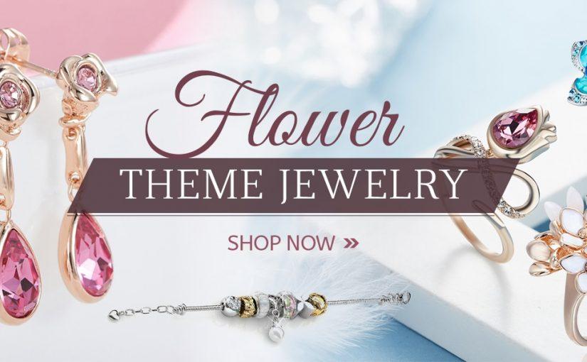 Ékszer Shop webáruházak
