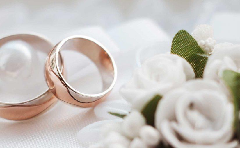 Luxus kategóriás nemesacél karikagyűrűk